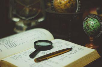 Wyznaczanie celów – umiejętność, której powinni uczyć w szkole