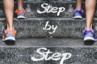 Co robić, kiedy motywacji brak?