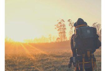 6 powodów, dla których każdy potrzebuje wyznaczać sobie cele
