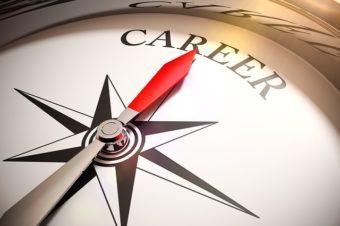 Praktyki zawodowe: jak maksymalizować korzyści z odbywanych praktyk?