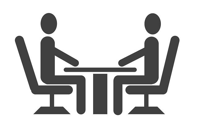 muda-blog-cv-zmiana-pracy-coaching-2