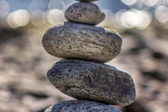 5 filarów efektywnego rozwoju osobistego