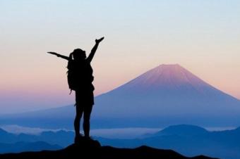 Twój najcenniejszy zasób: poczucie własnej skuteczności