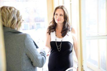 Sposób na zwiększenie pewności siebie na rozmowie rekrutacyjnej