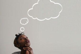 Kiedy nie masz pomysłu na siebie – czyli co robić, kiedy nie wiesz, czego chcesz
