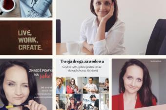 O pasji, wytrwałości i odwadze – czyli jak powstał mój blog?