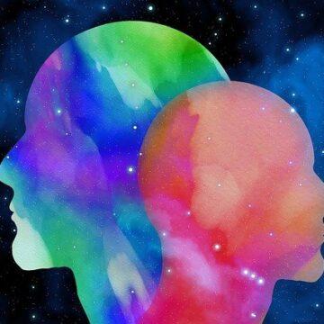 Jak nauczyć mózg pewności siebie?