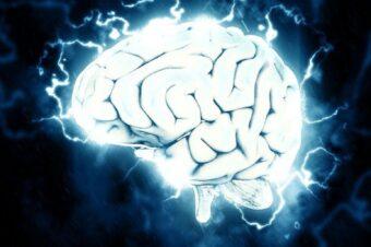 Jak mózg pomaga Ci w realizacji Twoich celów?