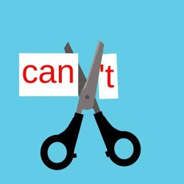 Jak rozwijać pewność siebie w pracy?